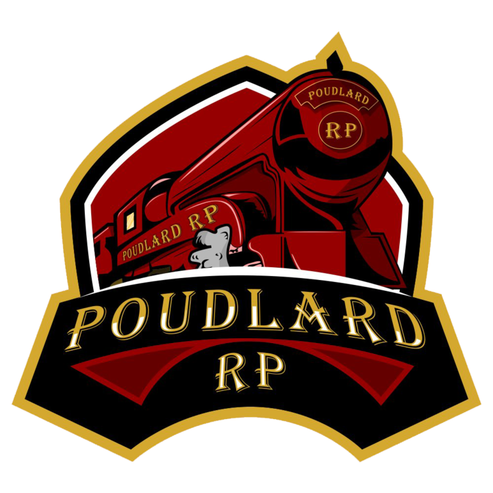 Poudlard RP